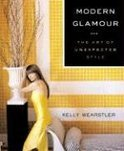 Modern Glamour: The Art Of Unexpected Style