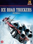 Ice Road Truckers - Seizoen 4 (Dvd)