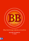 Marketingcommunicatie / druk 6