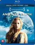 Another Earth (Blu-ray+Dvd)