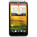 HTC One X - Wit