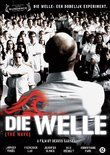 Die Welle
