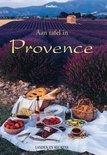 Aan Tafel In Provence