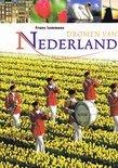 Dromen van Nederland