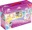 Princess Story Puzzel