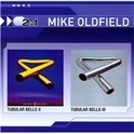 Mike Oldfield - Tubular Bells 2-3