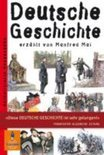 Deutsche Geschichte