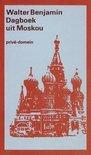 Dagboek uit Moskou