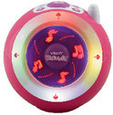 VTech Kidimagic Wekker - Roze