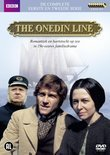 Onedin Line, The - Seizoen 1 & 2