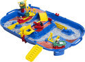 AquaPlay Aqualand - 512