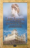 Lady Almina y La Verdadera Downtown Abbey