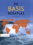 De Basis Bosatlas