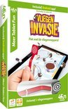 i-Fun Games Android Vliegeninvasie