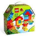 LEGO Duplo Basisbox 90 - 5486