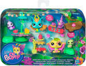 Littlest Pet Shop Fantasie Speelset