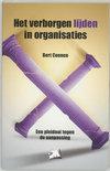 Het verborgen lijden in organisaties