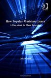 How Popular Musicians Learn (ebook)