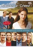 Dawson's Creek - Seizoen 6 (6DVD)
