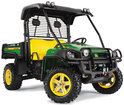 Britains 1:16 Big Farm John Deere Gator