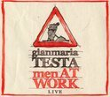 Men At Work: Live In Germany