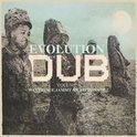 Evolution Of Dub Vol.6