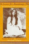 The Essential Sri Anandamayima