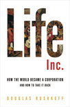 Life Inc