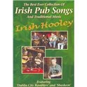 Best Of Irish Pub Songs (Import)