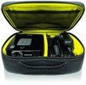 Philips PPA 4200 Big Pouch - Tas voor zakbeamer - Zwart
