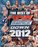 Wwe - Best Of Raw &..
