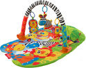 Fisher-Price 3-in-1 Speelgym Safari