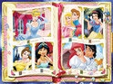 Disney Princess - Mooiste Momenten