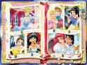 Disney Princess - Mooiste Momenten