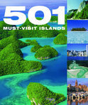 501 Must Visit Islands
