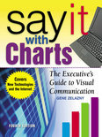 Say It with Charts (ebook)