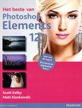 Het beste van photoshop elements  / 12