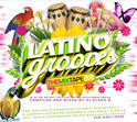 Latino Grooves 2011 - The Mixtape