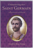 Ontmoeting met Saint Germain