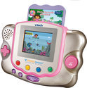 VTech V.Smile Pocket - Dora