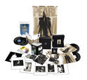 Ten (Collector's Edition) (speciale uitgave)