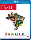 Life On Earth - Deel 4: Brazilie