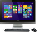 Acer Aspire Z3-615 7100 - All-in-One Desktop - Touch