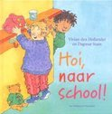 Hoi, Naar School !