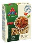 Atkins Cuisine Pasta Penne - 250 gram - Pasta