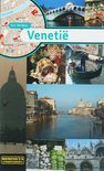 Venetie
