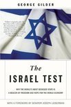 The Israel Test