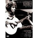 Alexis Korner & Friends (Import)