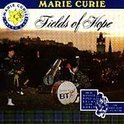 BT Massed Pipes & Drums Of The World: For Marie Curie Cancer