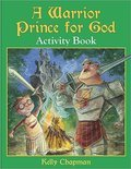 A Warrior Prince For God Activity Book